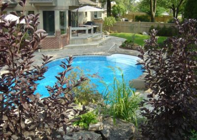 megna_pool_images_small-6