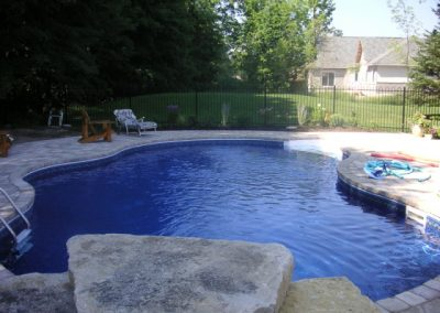 megna_pool_images_small-8